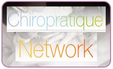Cabinet d'extension Network Chiropratique 42